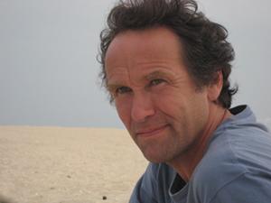 Jaap Dijkman